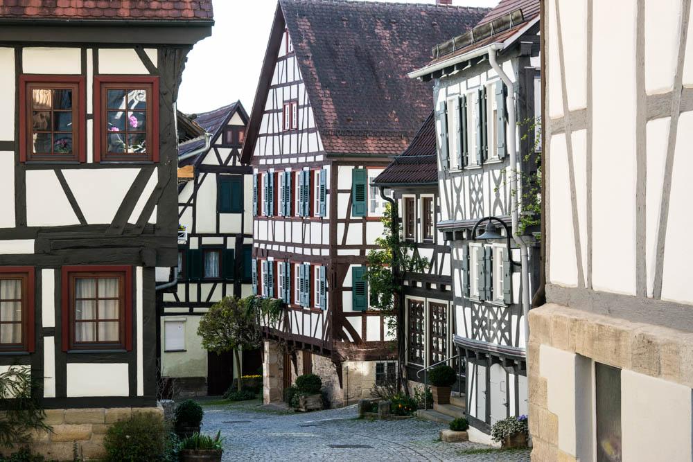 Stadt Sindelfingen Stadtführungen