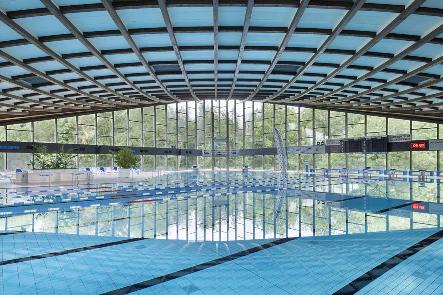 stadt sindelfingen badezentrum On sindelfingen schwimmbad